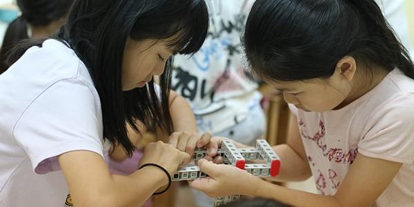 國中七到九年級 - 各科目加強與補習班